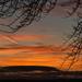 This evenings skies....... by susie1205