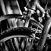 PLAY January - Nikon 50mm f/1.4G: Old Adversaries by vignouse