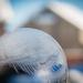 Frozen Bubble by tina_mac