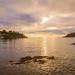 Fowey Estuary 1 by swillinbillyflynn