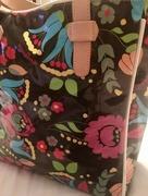 9th Jan 2017 - Teacher Bag