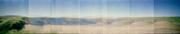 9th Jan 2017 - yesnaby pinhole multi exposure
