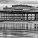 Pier by johnnyfrs