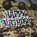 happy 11th birthday missy