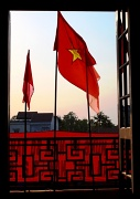 6th Feb 2010 - Welcome to Vietnam