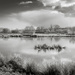 PLAY January - Nikon 50mm f/1.4G: Gaël Lakes by vignouse