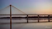 14th Jan 2017 - Soft Bridge