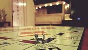 15th Jan 2017 - Monopoly