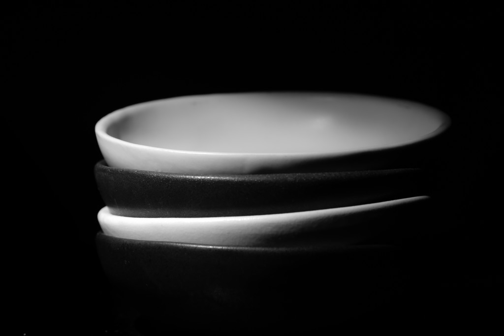 bowls by northy