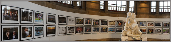 BPPA Photographic Exibition by pcoulson