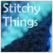 Stitchy Things