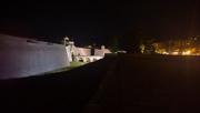 9th Jan 2017 - Night citadel