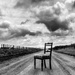 occasionally, a chair by graemestevens