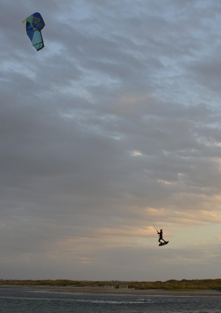 Getting Some Air _DSC0309 by merrelyn