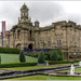 Cartwright Hall 2 by pcoulson
