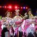Miss Iloilo Dinagyang 2017 Winners