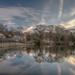 Piedmont Park is Proud of Itself