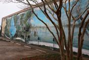 27th Dec 2016 - Mural