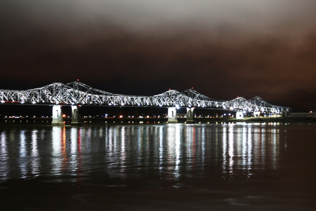 Mississippi by ingrid01