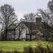 Amish Farmland by skipt07