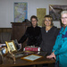 Three Trustees