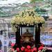 Solemn Foot Procession of Sto. Niño de Cebú