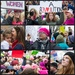 Women's March on Washington - DC collection