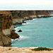 Bunda Cliffs by leestevo