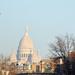 Lycee Jules Ferry & Sacre Coeur