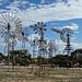 Windmill Museum by leestevo