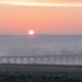 Viaduct Sunrise  by rjb71