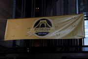18th Mar 2016 - Pittsburgh Bicentennial