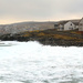 Sletts, Lerwick by lifeat60degrees