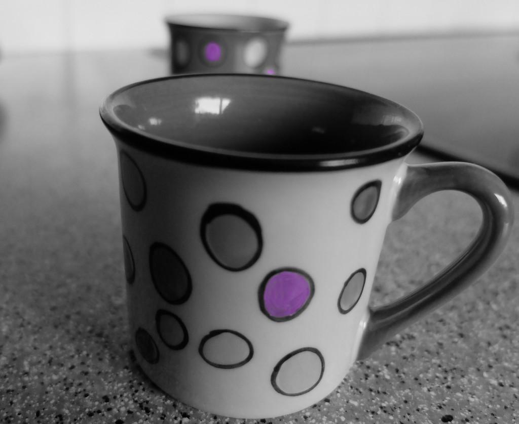 a touch of purple by quietpurplehaze