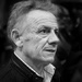 PLAY January - Nikon 50mm f/1.4G: A Remarkable Man by vignouse