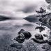 Rowardennan, Loch Lomond by iqscotland