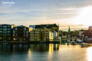 31st Jan 2017 - Trondheim