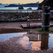 More Charlestown puddles by swillinbillyflynn