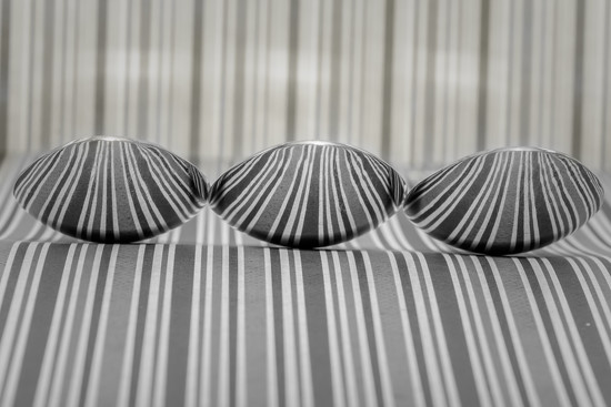 striped spoons by jackies365
