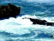 4th Feb 2017 - Our wild Atlantic