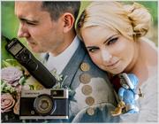 4th Feb 2017 - Wedding Tradition