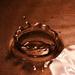 Water crown (take 3)