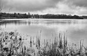 6th Feb 2017 - PLAY February - Fujinon 18mm f/2: Holly Path Lake