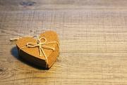 22nd Feb 2020 - Parcel of Love