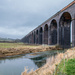 Viaduct Colour by rjb71
