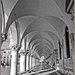 Arches,The Doge's Palace, Venice by carolmw