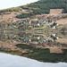 Strontian, Loch Sunart, Scotland by terryliv