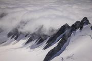 12th Feb 2017 - Franz Josef Glacier