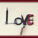 love by aikimomm