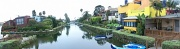 10th Sep 2010 - Venice Canals